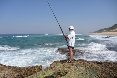 Activities_images-fishing2